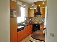 Appartement à vendre F3 à Saverne - Réf. 4885037