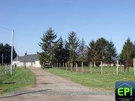 Maison à vendre F5 à Saumur - Réf. 5081645