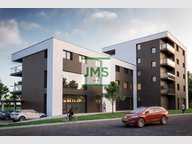 Penthouse for sale 3 bedrooms in Mersch - Ref. 5741101