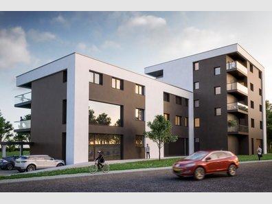 Penthouse à vendre 3 Chambres à Mersch - Réf. 5741101