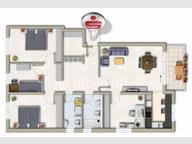 Appartement à vendre 5 Pièces à Merzig - Réf. 5024301