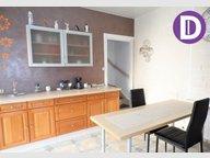 Immeuble de rapport à vendre à Homécourt - Réf. 6601261