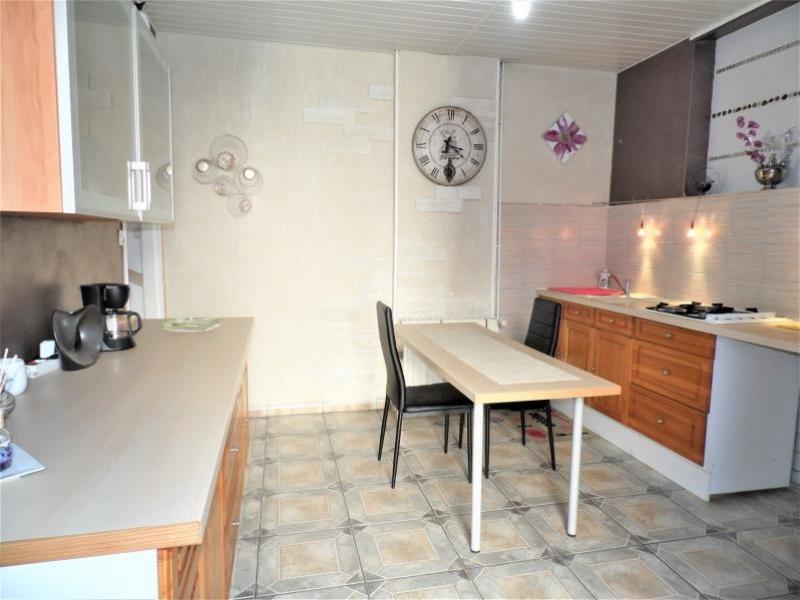 acheter immeuble de rapport 0 pièce 0 m² homécourt photo 3