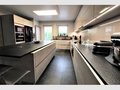 Detached house for sale 4 bedrooms in Dudelange - Ref. 7068205