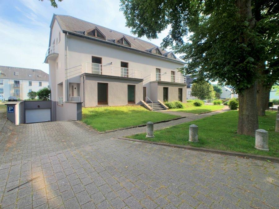 Studio à Erpeldange (Ettelbruck)