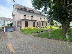 1-Zimmer-Apartment zur Miete 1 Zimmer in Erpeldange (Ettelbruck) - Ref. 6416941