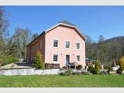 Haus zum Kauf 5 Zimmer in Kopstal - Ref. 6744621