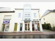 Local commercial à vendre à Schweich - Réf. 5634605