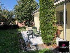 Einfamilienhaus zum Kauf 4 Zimmer in Steinfort - Ref. 6027821