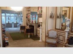 Maison de maître à vendre 5 Chambres à Luxembourg-Centre ville - Réf. 5110317