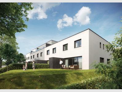Haus zum Kauf 6 Zimmer in Bertrange - Ref. 6556461