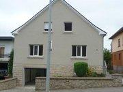 Maison à louer 4 Chambres à Leudelange - Réf. 5114669