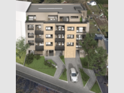 Apartment for sale 1 bedroom in Luxembourg-Muhlenbach - Ref. 7088941