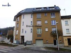 Appartement à vendre 1 Chambre à Schifflange - Réf. 5057325