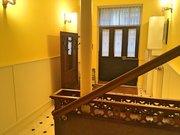 Appartement à vendre F2 à Niederbronn-les-Bains - Réf. 6171437