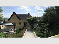Maison à vendre F8 à Bouxières-aux-Chênes - Réf. 6372141