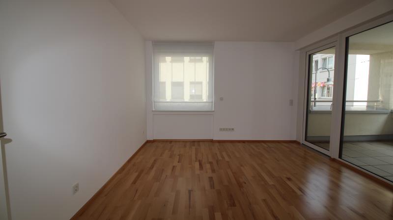 wohnung mieten 3 zimmer 101.75 m² trier foto 6