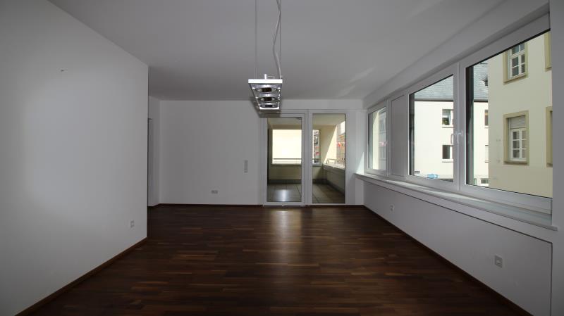 wohnung mieten 3 zimmer 101.75 m² trier foto 3