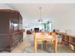 Appartement à louer 3 Chambres à Capellen - Réf. 6638381
