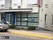 Bureau à louer à Steinfort - Réf. 5983021