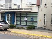 Bureau à vendre à Steinfort - Réf. 5983021