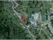 Grundstück zum Kauf in Beaufort - Ref. 4614957