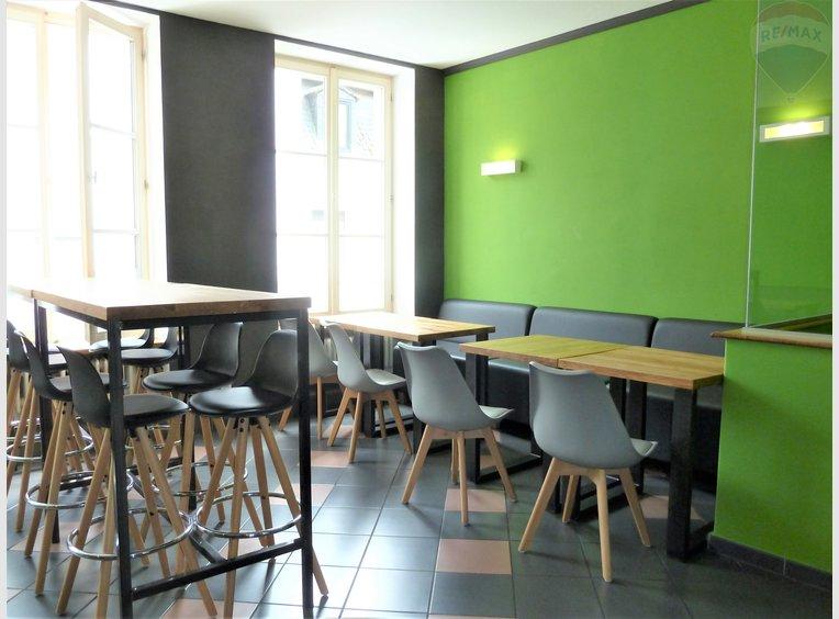 House for sale in Saarlouis (DE) - Ref. 6912813