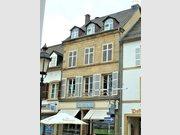 Maison à vendre à Saarlouis - Réf. 6912813