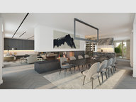 Apartment for sale 2 bedrooms in Luxembourg-Belair - Ref. 6978349