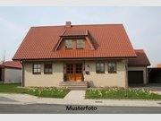 House for sale 3 rooms in Mönchengladbach - Ref. 7117613