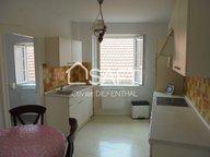 Immeuble de rapport à vendre F10 à Sarre-Union - Réf. 6474541
