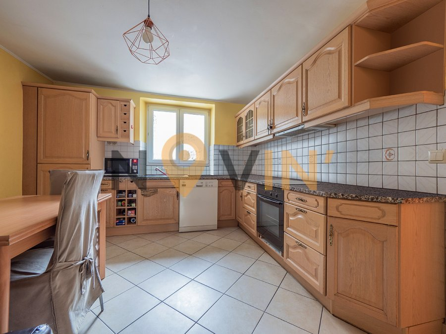 house for buy 3 bedrooms 123 m² remich photo 2