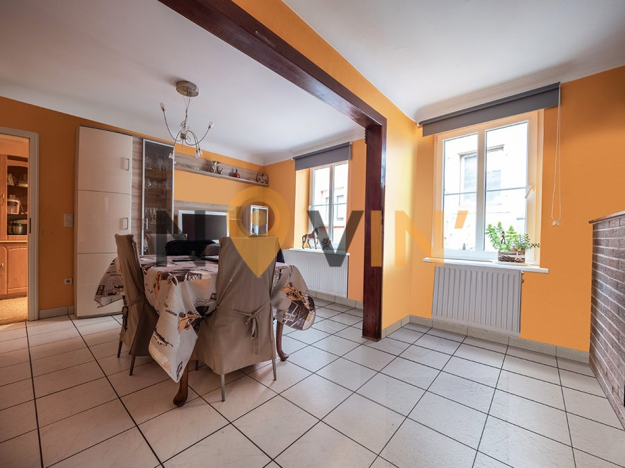 house for buy 3 bedrooms 123 m² remich photo 3