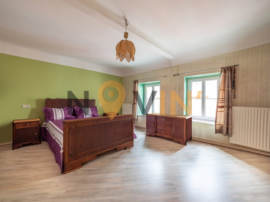 house for buy 3 bedrooms 123 m² remich photo 4