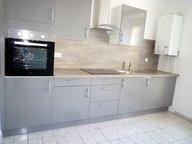 Appartement à louer F3 à Yutz - Réf. 6802221