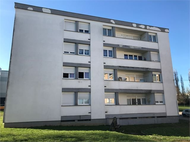 investment building for buy 0 room 1600 m² longwy photo 3