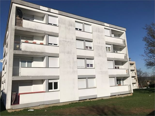 investment building for buy 0 room 1600 m² longwy photo 1
