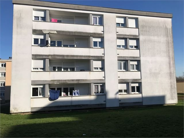 investment building for buy 0 room 1600 m² longwy photo 2