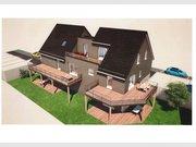 Appartement à vendre F4 à Attenschwiller - Réf. 6425645