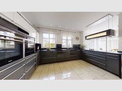 Villa for sale 7 bedrooms in Bertrange - Ref. 7081005