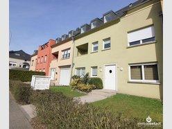Appartement à vendre 2 Chambres à Hautcharage - Réf. 5119021