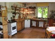Renditeobjekt zum Kauf 9 Zimmer in Saarburg-Niederleuken - Ref. 6040621