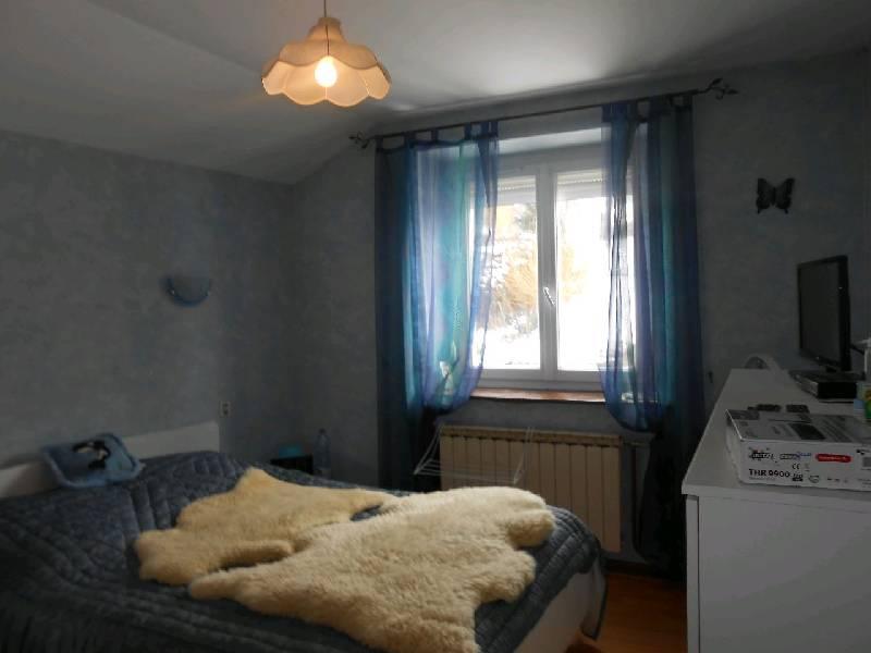 acheter maison 6 pièces 180 m² gérardmer photo 4