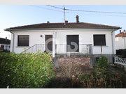 Maison à vendre F5 à Reichstett - Réf. 6642733