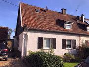 Maison jumelée à vendre 6 Pièces à Mettlach - Réf. 6593581