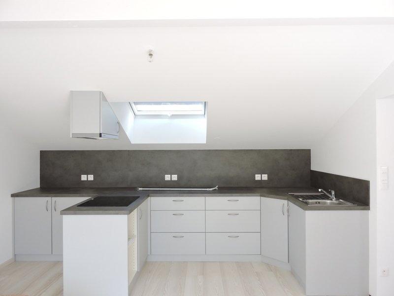 louer duplex 2 pièces 40 m² saint-avold photo 1