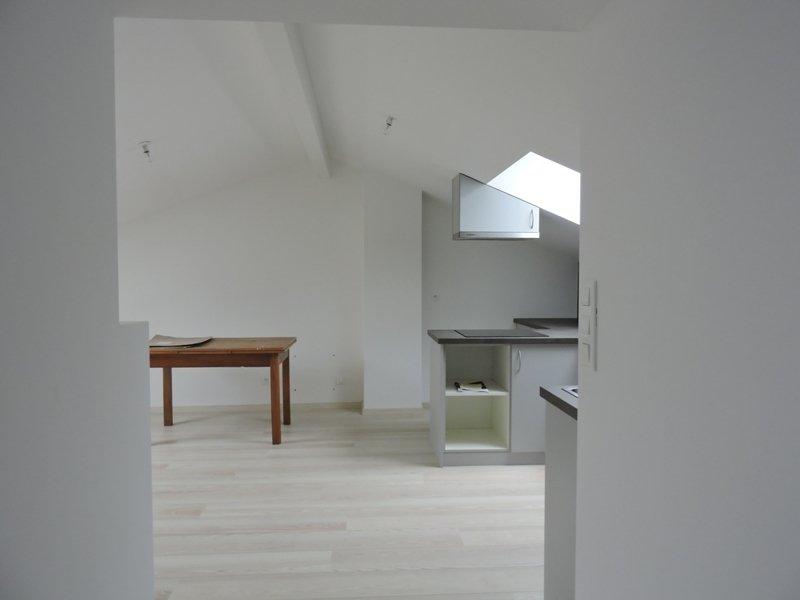 louer duplex 2 pièces 40 m² saint-avold photo 3