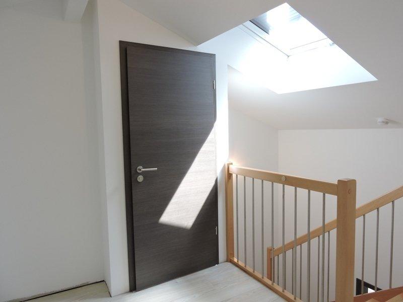 louer duplex 2 pièces 40 m² saint-avold photo 4