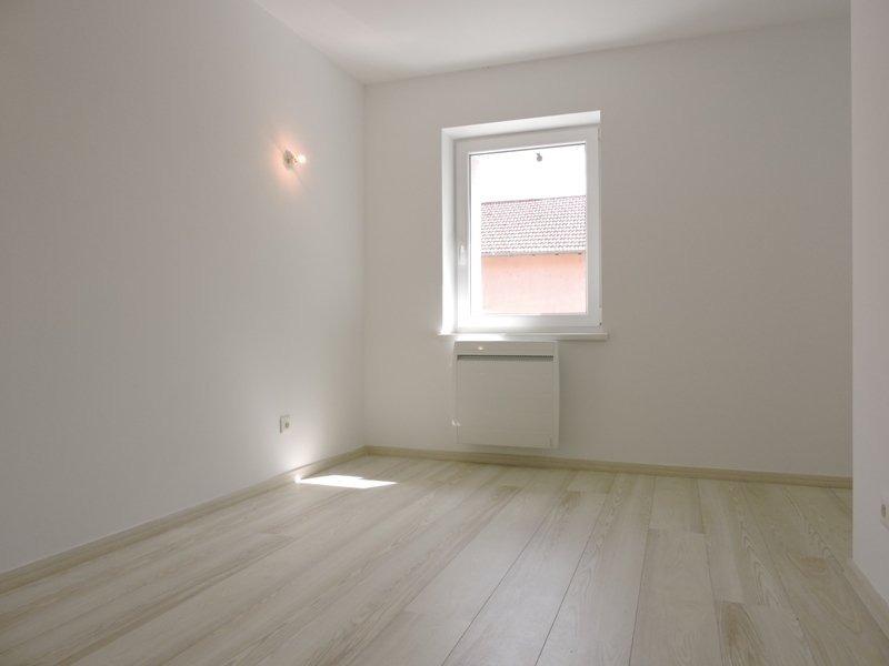 louer duplex 2 pièces 40 m² saint-avold photo 5