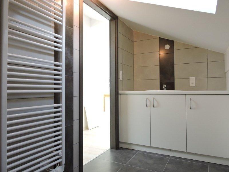 louer duplex 2 pièces 40 m² saint-avold photo 7